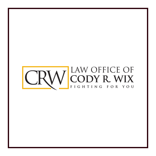 The Law Office of Cody R. Wix, LLC