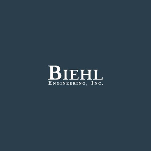 Biehl Engineering, Inc.