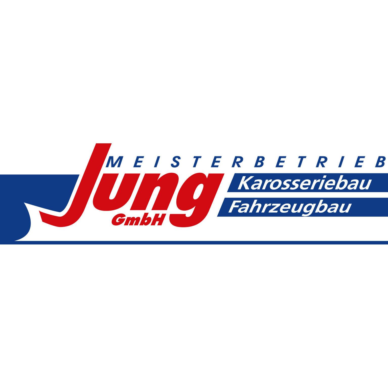 Autosattlerei und Karosseriebau Jung GmbH