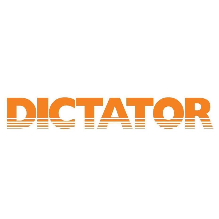 Dictator Engineering Ltd - Maidstone, Kent ME17 2GR - 01622 854770 | ShowMeLocal.com