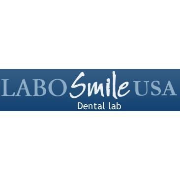 Labo Smile USA - Delray Beach, FL - Dentists & Dental Services