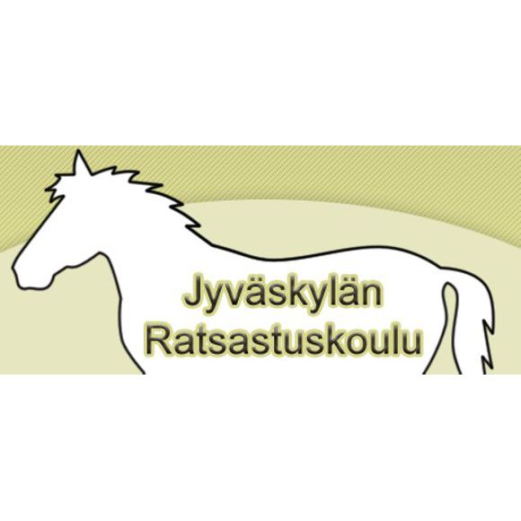 Jyväskylän Ratsastuskoulu