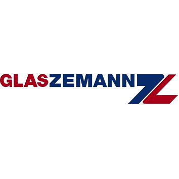 Glas Zemann GesmbH