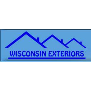 Wisconsin Exteriors & Remodeling