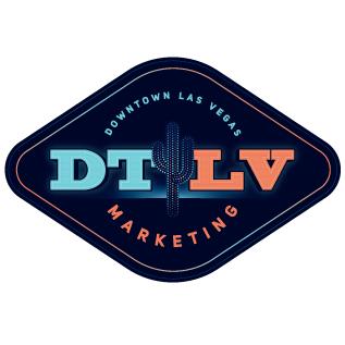 DTLV Marketing, LLC