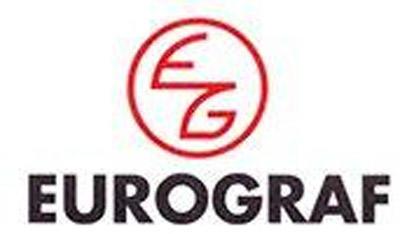 Tintoria Eurograf