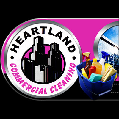 Heartland Commercial Cleaning