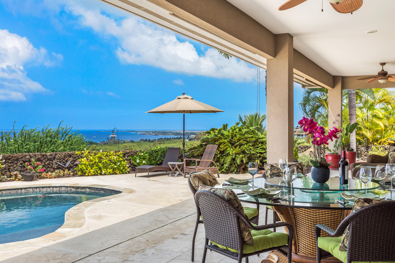 Kona Coast Vacations Kailua Kona Hawaii HI