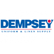 Dempsey Uniform & Linen Supply