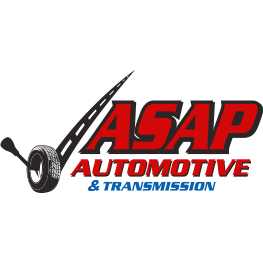 ASAP Automotive & Transmission