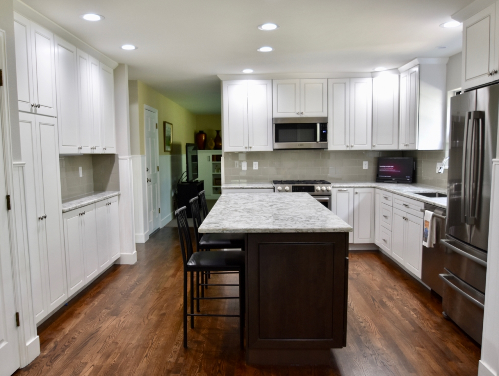 Harder remodeling highlands ranch colorado co for Local kitchen remodeling