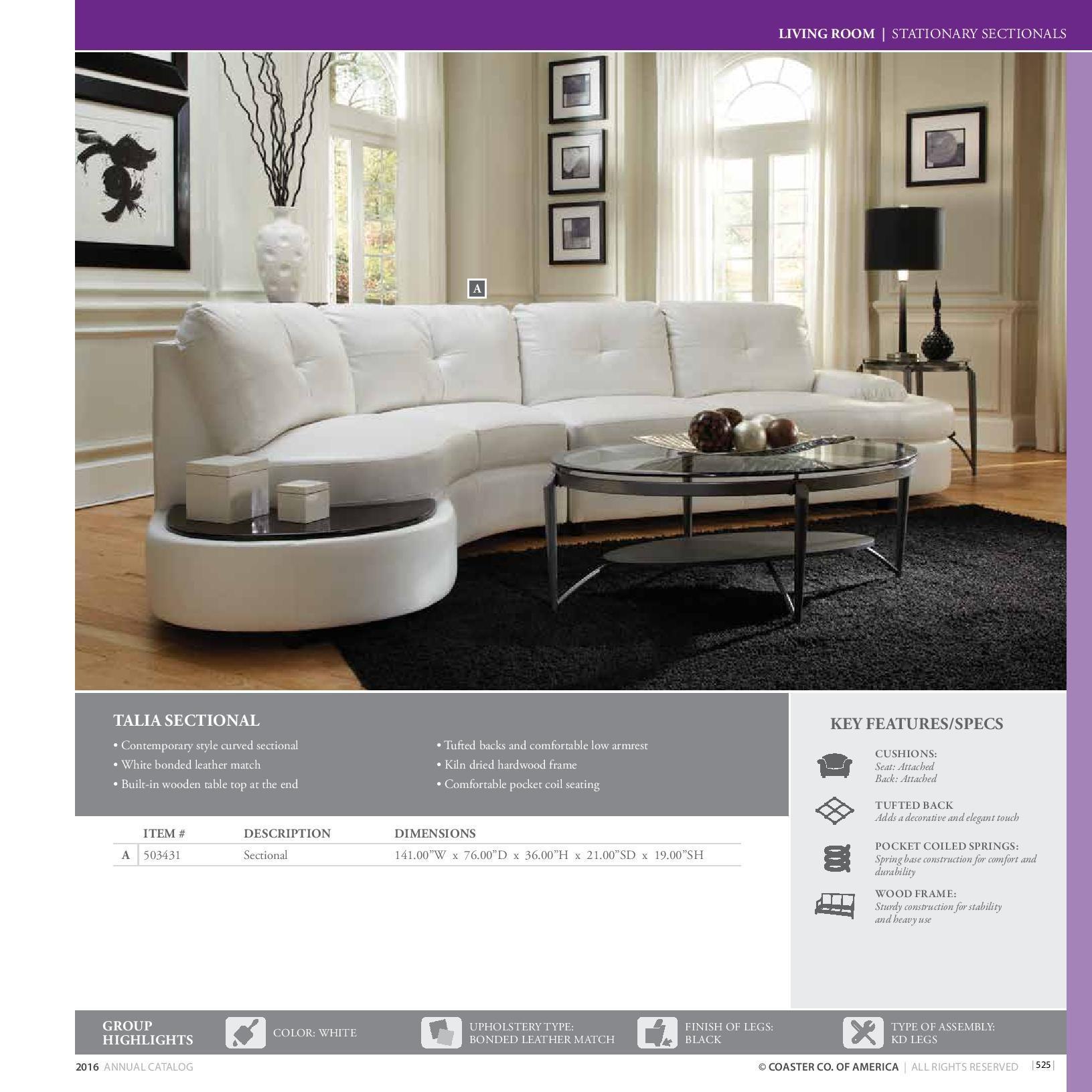 American Comfort Furniture Mattress Discount In Chicago Il 60618
