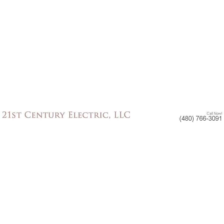 21st Century Electric Llc
