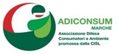 Adiconsum Marche Consumatori