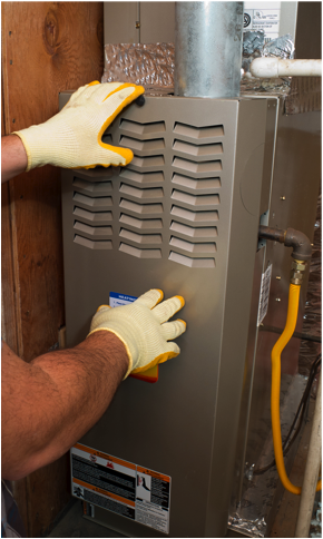 Herrmann Services is your go-to company in Cincinnati when it's time to install a new air conditioner, furnace, or heat pump. Today's high-efficiency furnaces, air conditioners, and heat pumps offer plenty of advantages over older models.