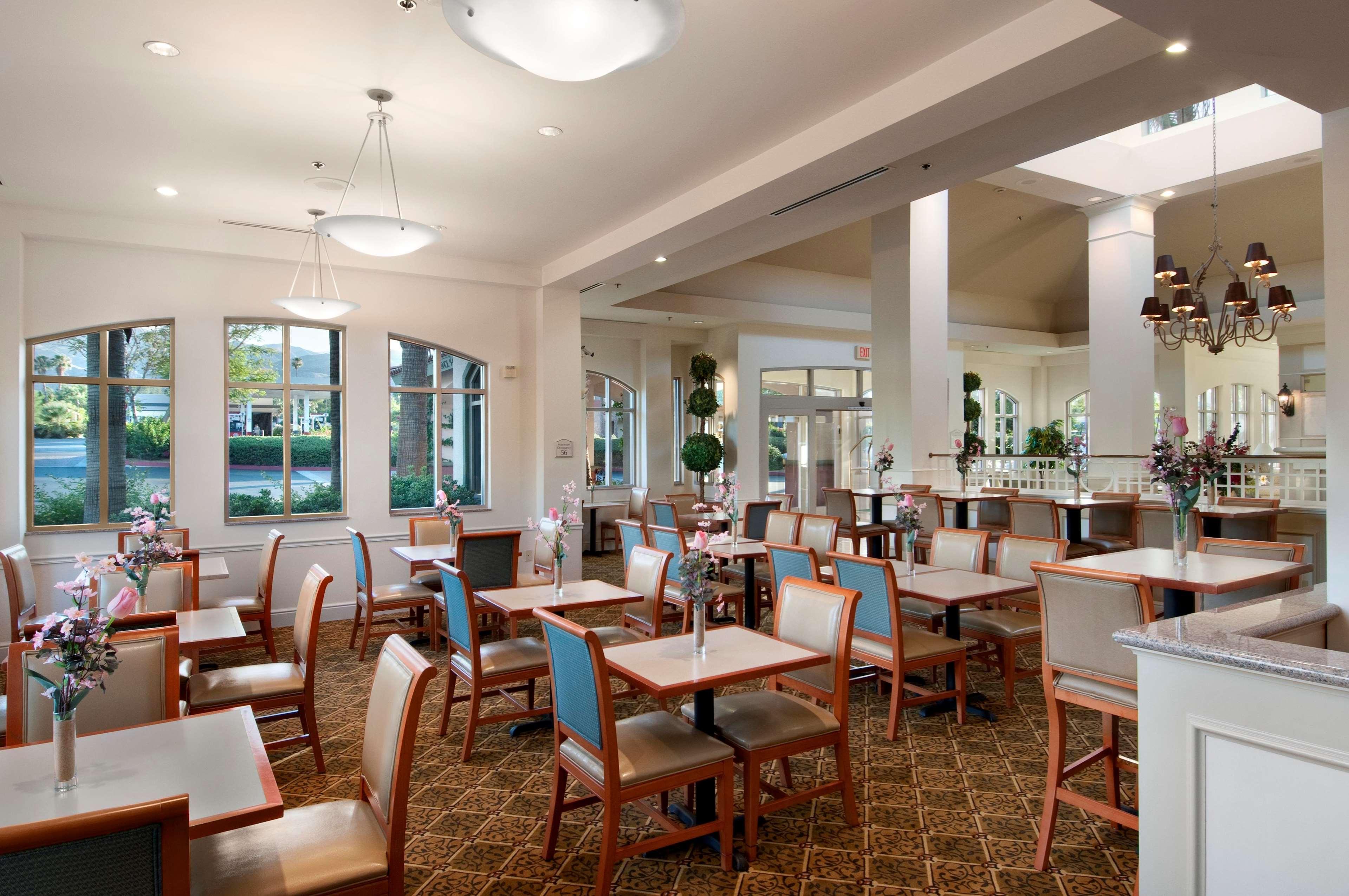 Hilton Garden Inn Palm Springs Rancho Mirage Rancho Mirage California Ca