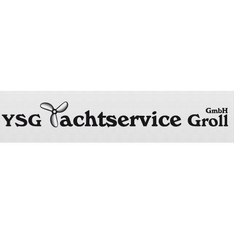 Bild zu YSG Yachtservice Groll GmbH in Berlin