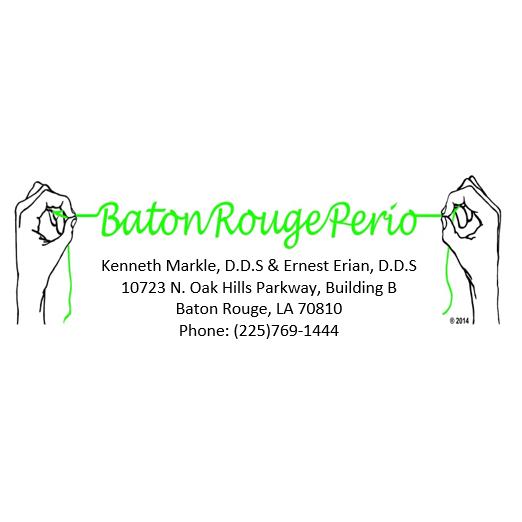Baton Rouge Perio