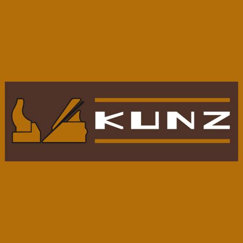 Kunz AG HBP