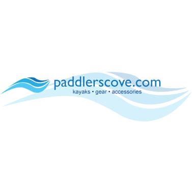 Paddlerscove - Washington, NJ - Boat Dealers & Builders