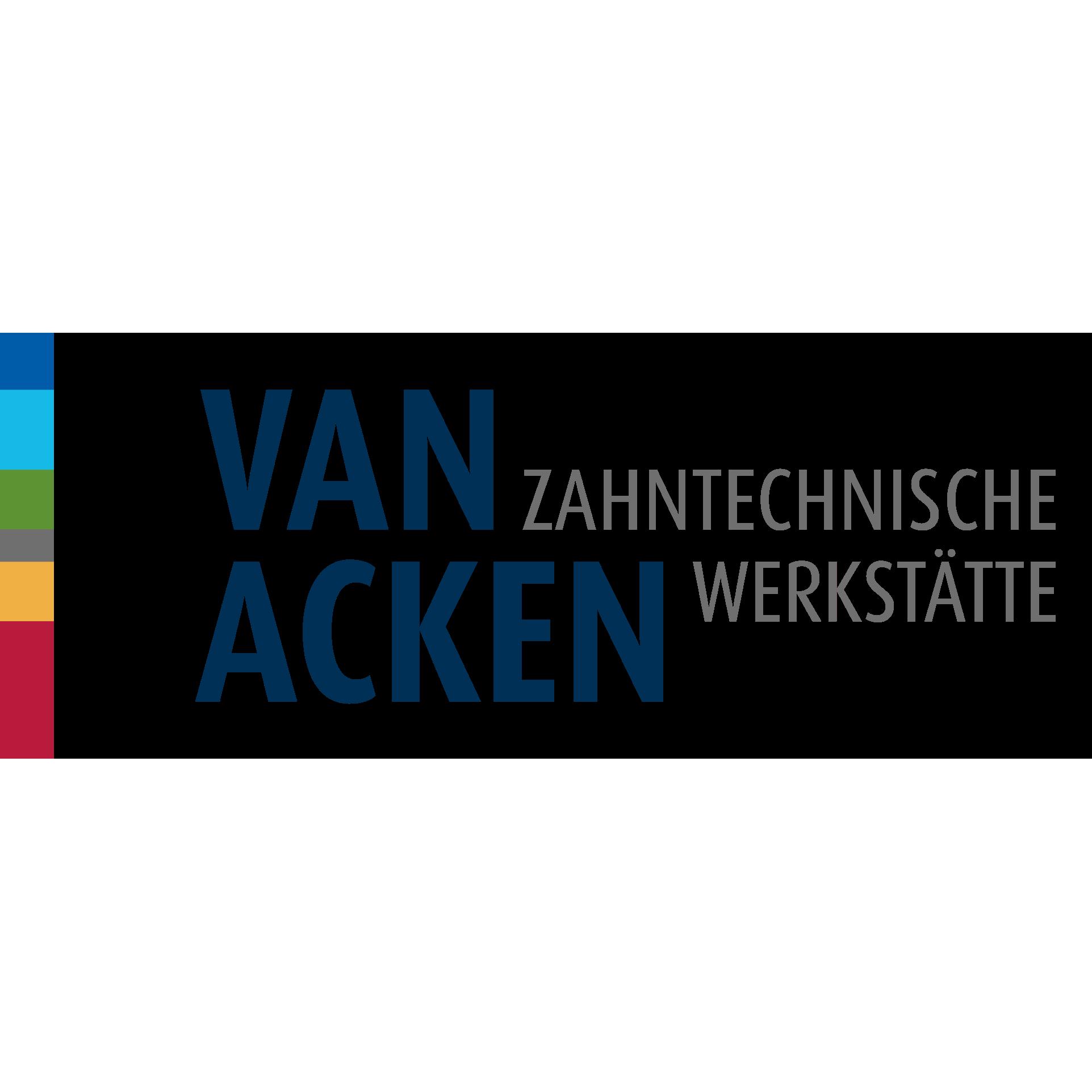 Bild zu Zahntechnische-Werkstätte van Acken GmbH & Co. KG in Borken in Westfalen