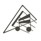 Tempo Trend Studios Ltd