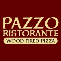 Pazzo Ristorante and Wood Fired Pizzeria