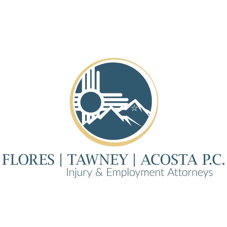 Flores Tawney & Acosta P.C.