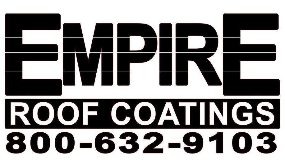 Empire Roof Coatings LLC