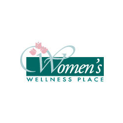 The Women's Wellness Place