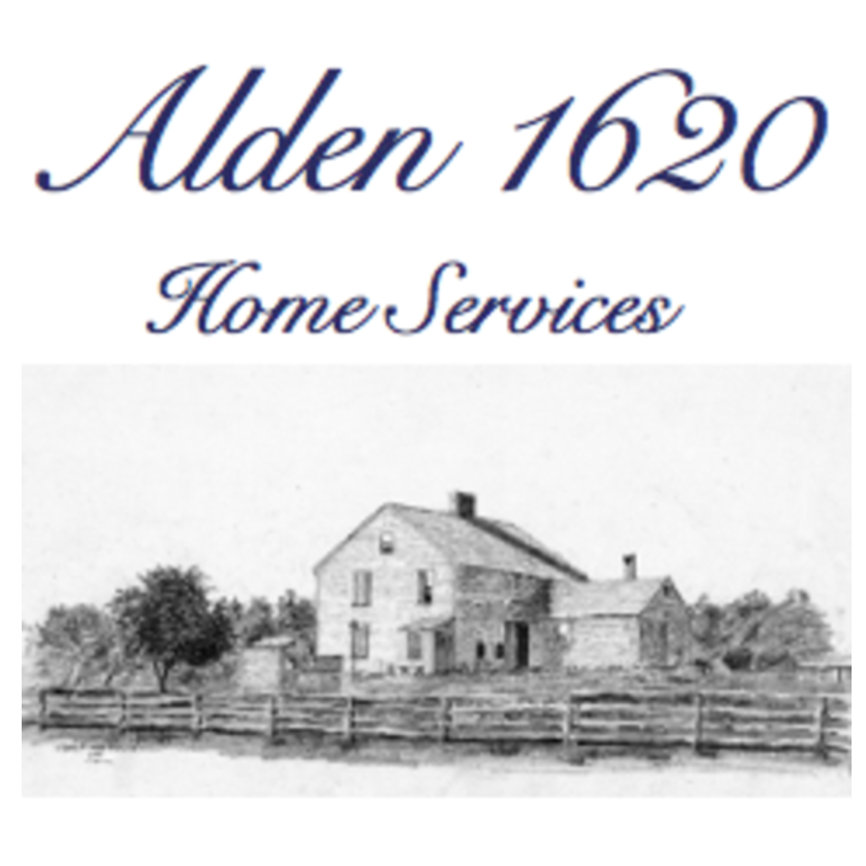 Steve Smith - Alden 1620 Home Services