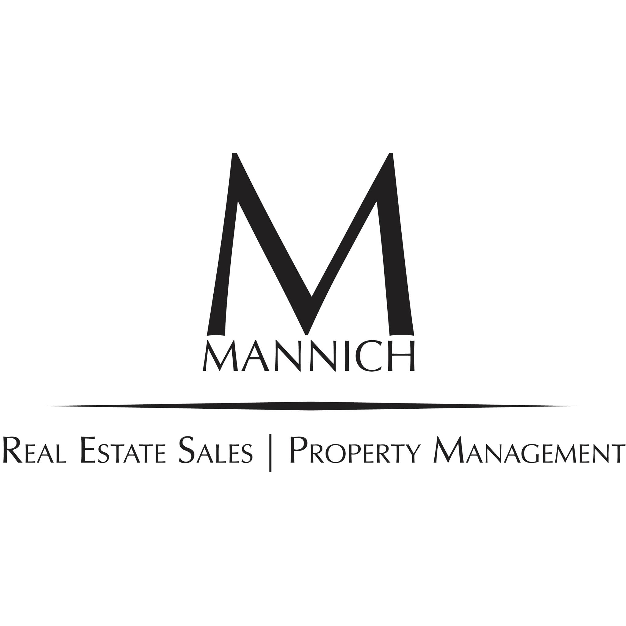 Mannich Real Estate, Inc