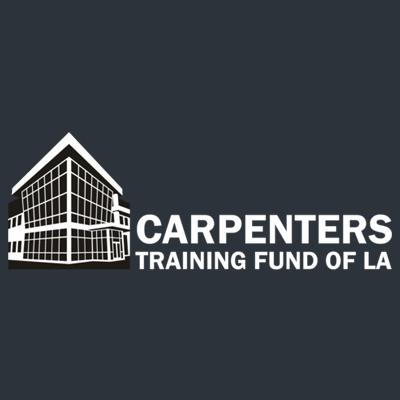 Carpenters Training Fund Of Louisiana