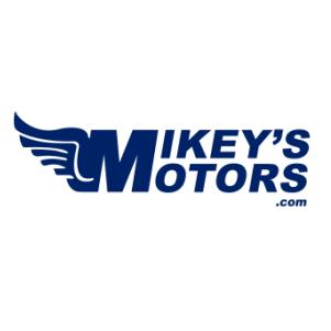 Mikey's Motors and Golf Car Rentals - Murfreesboro, TN - Auto Rental