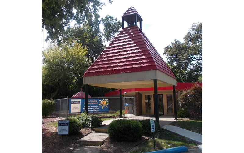 preschools in fishers indiana whitcomb kindercare in indianapolis in 46224 177