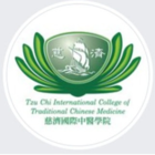 Tzu Chi International College of Traditional Chinese Medicine of Vancouver
