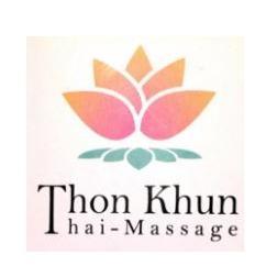 Thon Khun Thai-Massage-Inh. Uthit Arndt