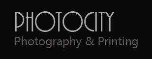 Photo City - ad image