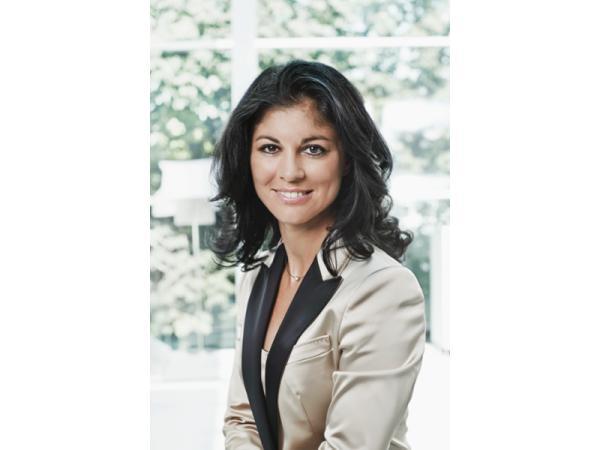 Notariat Mag. Marcella Handl