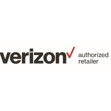 Verizon Wireless Authorized Retailer - Amcomm Wireless
