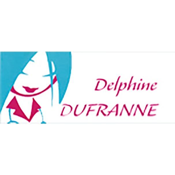 Dufranne Delphine - Infirmière à domicile