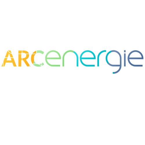 Bild zu ARCenergie in Mainz