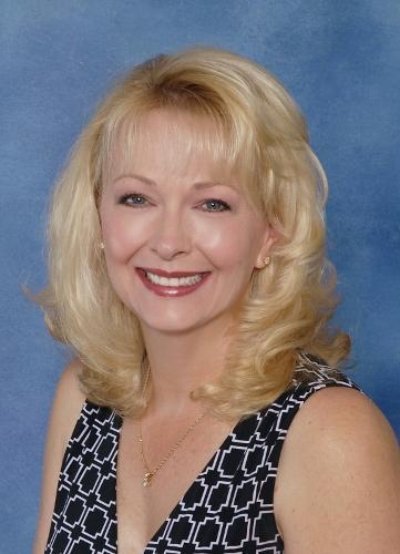 Carol Matous Worley, Realtor