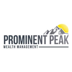 Prominent Peak Wealth Management
