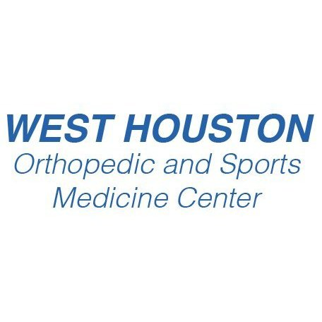 West Houston Orthopedic and Sports Medicine Center
