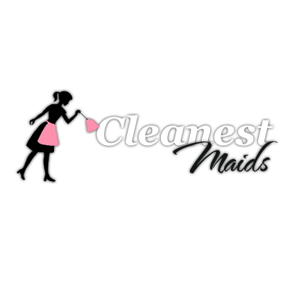Cleanest Maids
