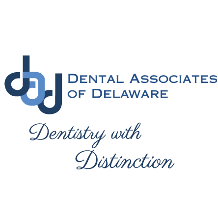 Dental Associates Of Delaware - Wilmington, DE - Dentists & Dental Services