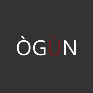 Ogun Art + Wine - Houston, TX - Bars & Clubs