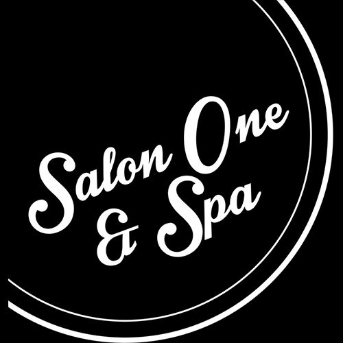 Salon One Spa Manhattan Ks