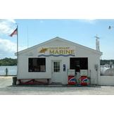 Davis Wharf Marine Service, Inc.